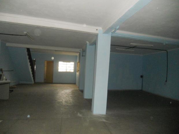 Alugar Comercial / Imóveis em Sorocaba apenas R$ 6.000,00 - Foto 9