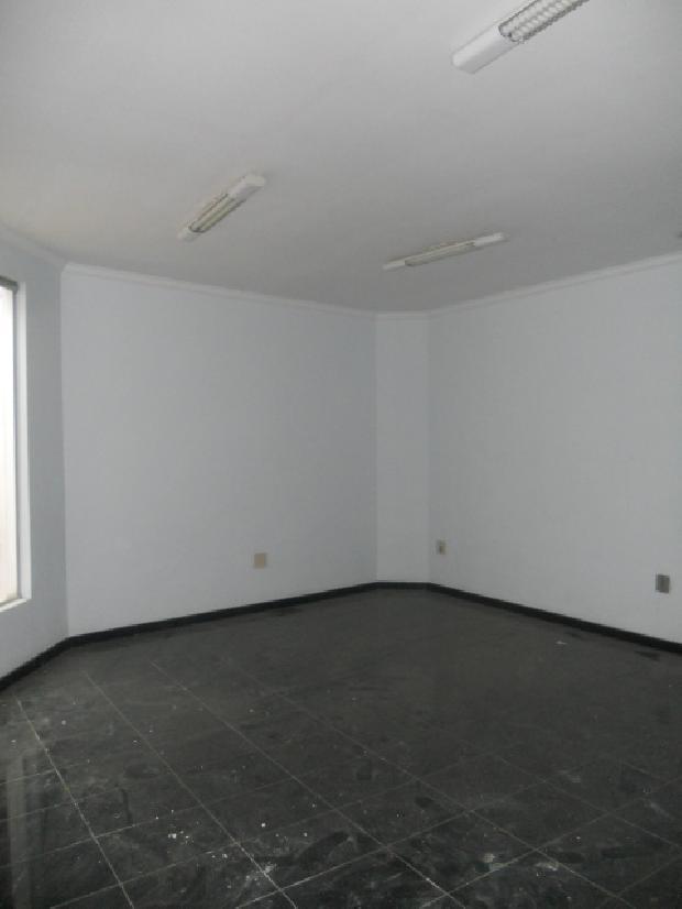 Alugar Comercial / Imóveis em Sorocaba apenas R$ 6.000,00 - Foto 16