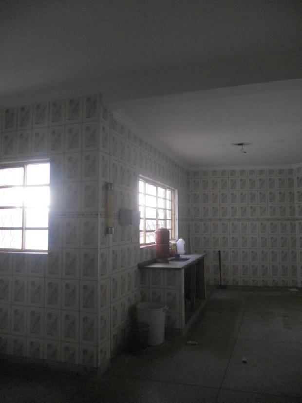 Alugar Comercial / Imóveis em Sorocaba apenas R$ 6.000,00 - Foto 12
