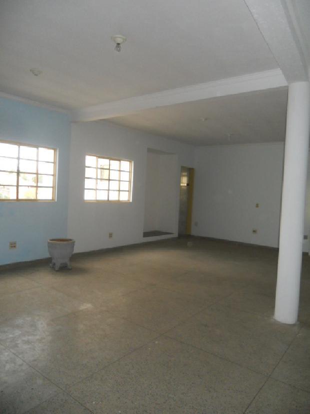 Alugar Comercial / Imóveis em Sorocaba apenas R$ 6.000,00 - Foto 13