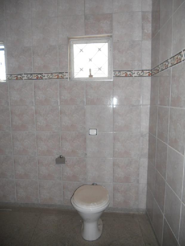 Alugar Comercial / Imóveis em Sorocaba apenas R$ 6.000,00 - Foto 24