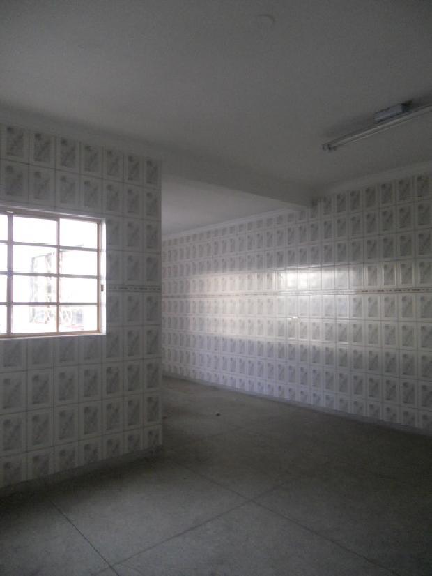 Alugar Comercial / Imóveis em Sorocaba apenas R$ 6.000,00 - Foto 11