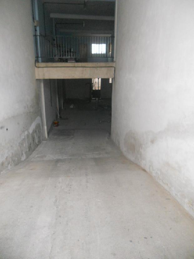 Alugar Comercial / Imóveis em Sorocaba apenas R$ 6.000,00 - Foto 21