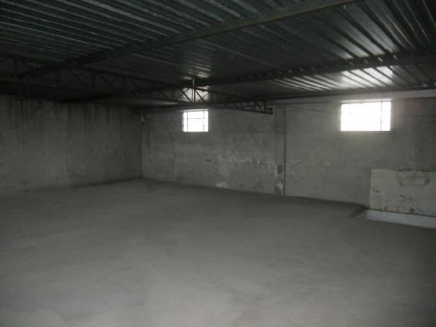 Alugar Comercial / Imóveis em Sorocaba apenas R$ 6.000,00 - Foto 20