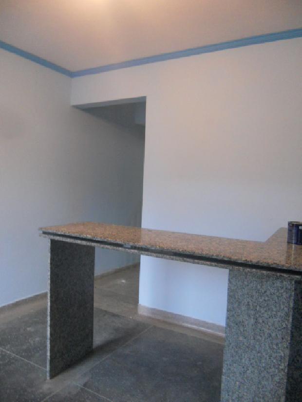 Alugar Comercial / Imóveis em Sorocaba apenas R$ 6.000,00 - Foto 3