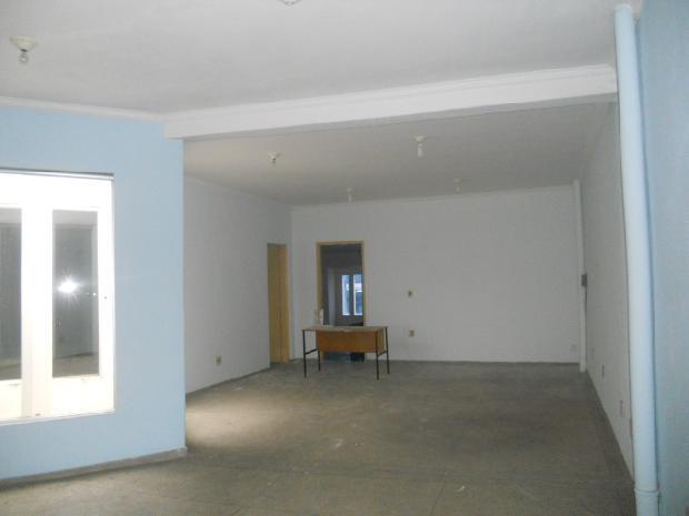 Alugar Comercial / Imóveis em Sorocaba apenas R$ 6.000,00 - Foto 15