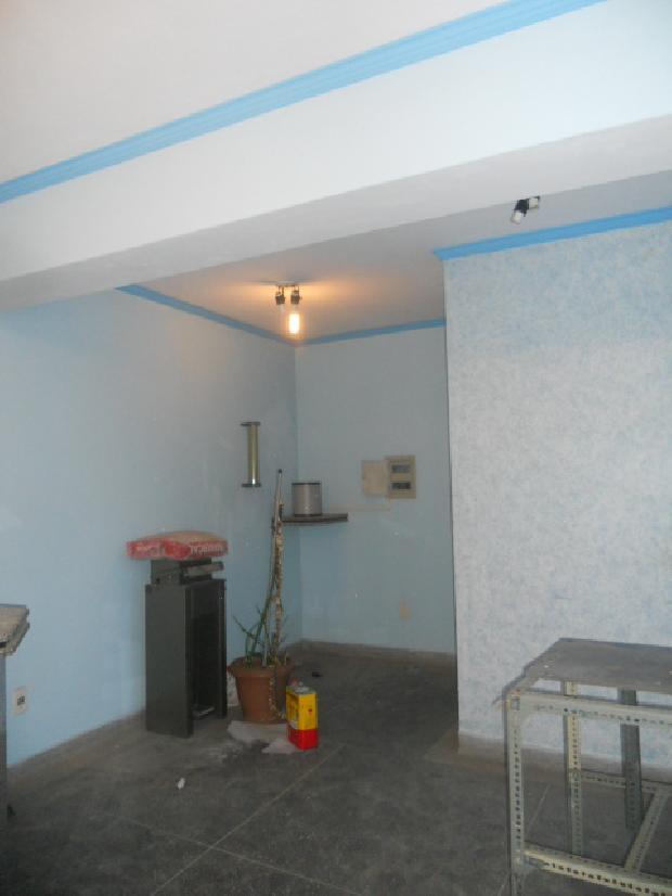 Alugar Comercial / Imóveis em Sorocaba apenas R$ 6.000,00 - Foto 4