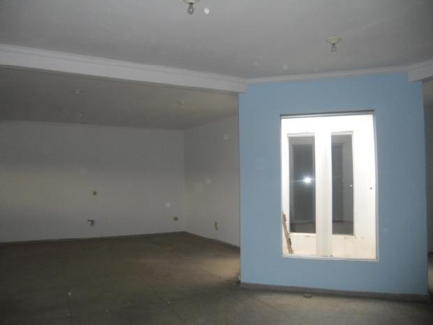Alugar Comercial / Imóveis em Sorocaba apenas R$ 6.000,00 - Foto 14