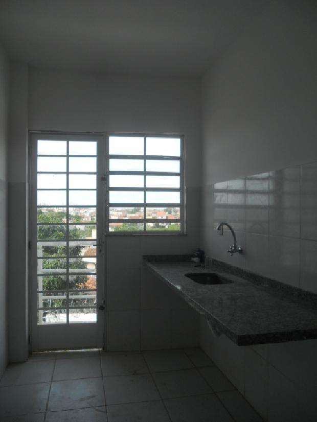 Alugar Galpão / em Bairro em Sorocaba R$ 4.500,00 - Foto 5