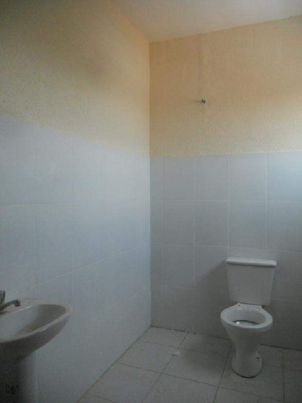 Alugar Galpão / em Bairro em Sorocaba R$ 4.500,00 - Foto 7