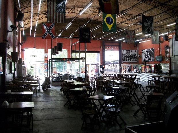 Comprar Salão Comercial / Negócios em Sorocaba R$ 2.950.000,00 - Foto 10