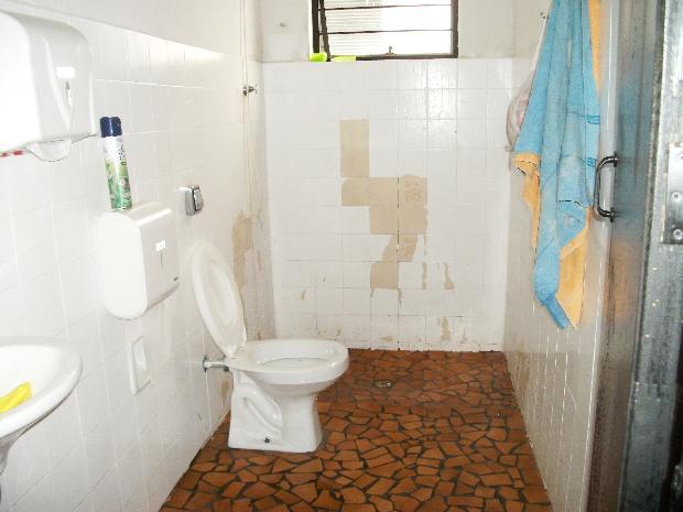 Comprar Salão Comercial / Negócios em Sorocaba R$ 2.950.000,00 - Foto 17