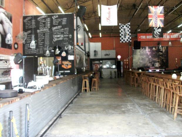 Comprar Salão Comercial / Negócios em Sorocaba R$ 2.950.000,00 - Foto 7