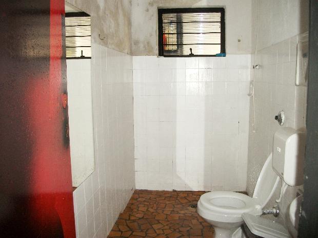 Comprar Salão Comercial / Negócios em Sorocaba R$ 2.950.000,00 - Foto 18