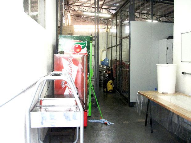 Comprar Salão Comercial / Negócios em Sorocaba R$ 2.950.000,00 - Foto 15