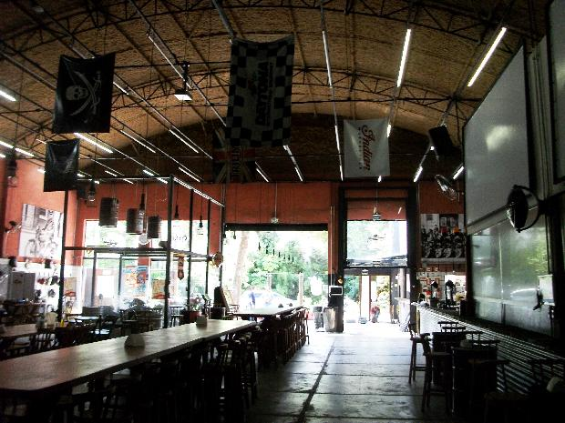 Comprar Salão Comercial / Negócios em Sorocaba R$ 2.950.000,00 - Foto 9