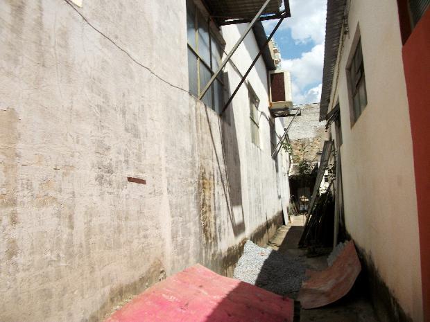 Comprar Salão Comercial / Negócios em Sorocaba R$ 2.950.000,00 - Foto 12