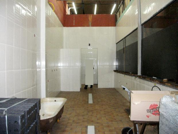 Comprar Salão Comercial / Negócios em Sorocaba R$ 2.950.000,00 - Foto 19