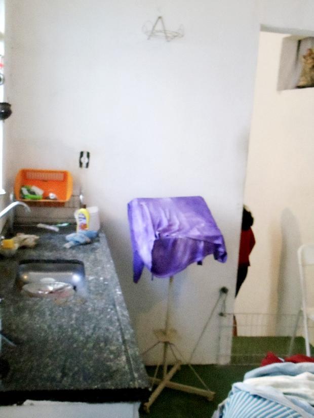 Comprar Casas / em Bairros em Sorocaba apenas R$ 600.000,00 - Foto 14
