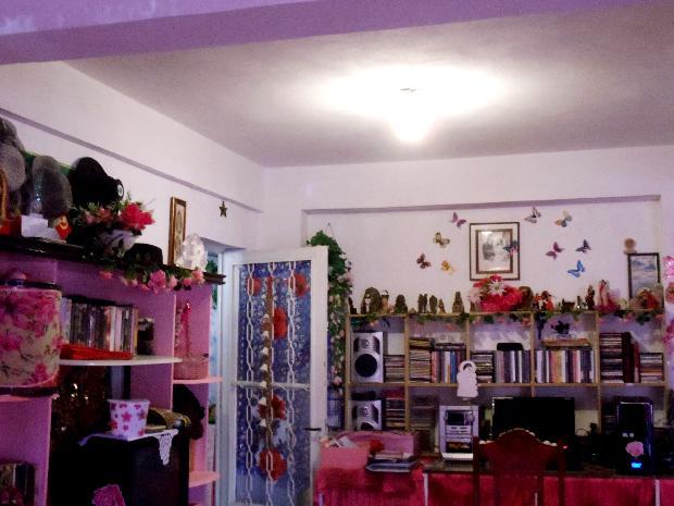 Comprar Casas / em Bairros em Sorocaba apenas R$ 600.000,00 - Foto 7