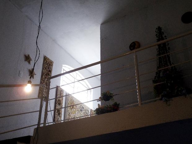 Comprar Casas / em Bairros em Sorocaba apenas R$ 600.000,00 - Foto 9