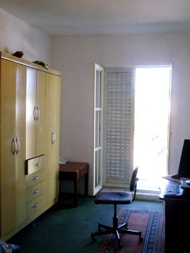Comprar Casas / em Bairros em Sorocaba apenas R$ 600.000,00 - Foto 11