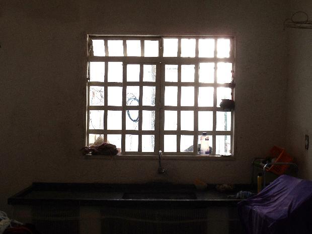 Comprar Casas / em Bairros em Sorocaba apenas R$ 600.000,00 - Foto 15