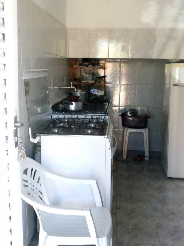 Comprar Casas / em Bairros em Sorocaba apenas R$ 600.000,00 - Foto 17