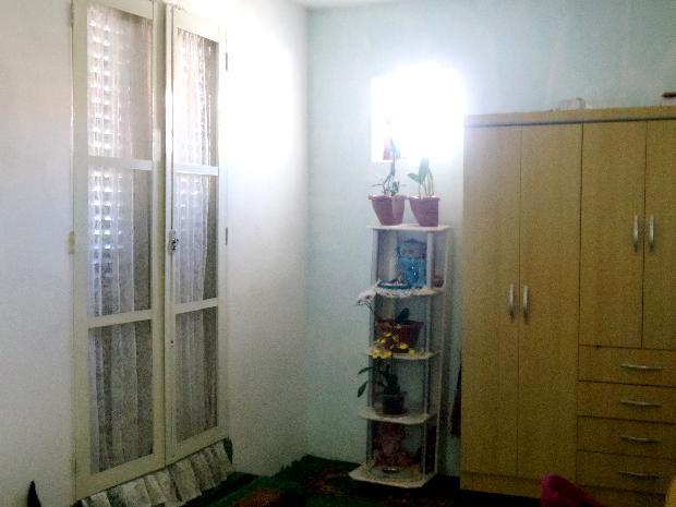 Comprar Casas / em Bairros em Sorocaba apenas R$ 600.000,00 - Foto 12
