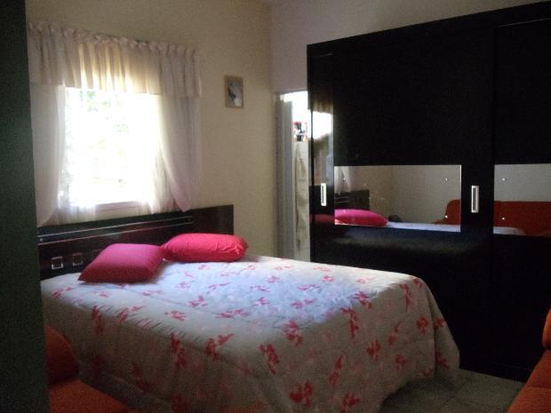 Comprar Casas / em Bairros em Sorocaba apenas R$ 260.000,00 - Foto 19