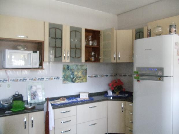 Comprar Casas / em Bairros em Sorocaba apenas R$ 260.000,00 - Foto 7
