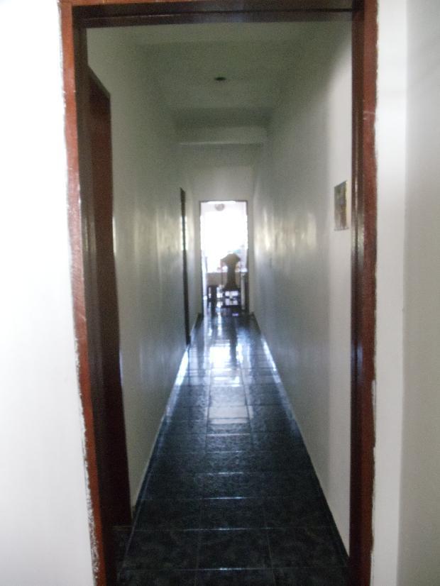 Comprar Casas / em Bairros em Sorocaba apenas R$ 260.000,00 - Foto 4