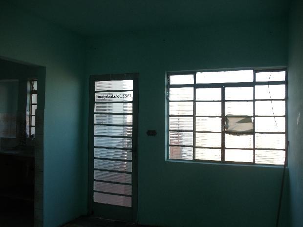Comprar Casa / em Bairros em Sorocaba R$ 380.000,00 - Foto 23