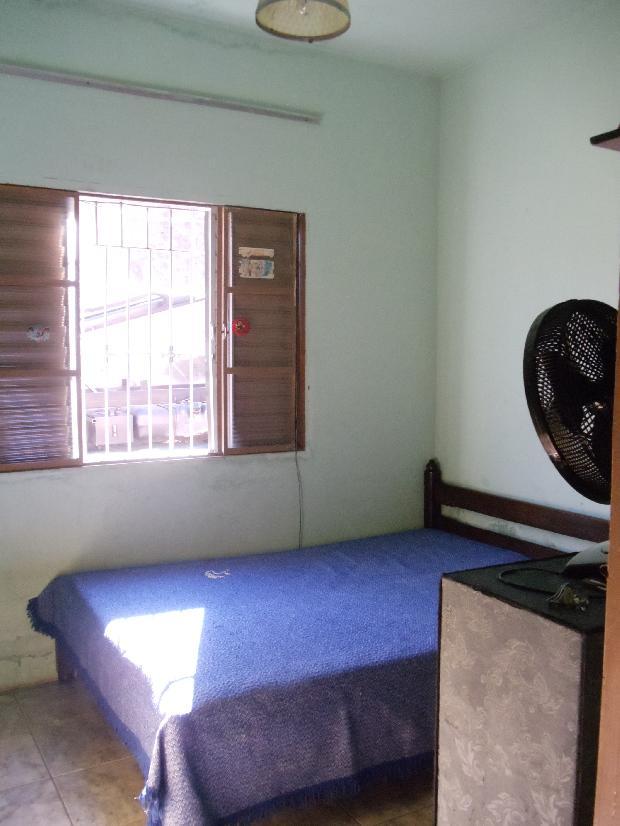 Comprar Casa / em Bairros em Sorocaba R$ 380.000,00 - Foto 13