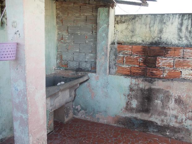 Comprar Casa / em Bairros em Sorocaba R$ 380.000,00 - Foto 20