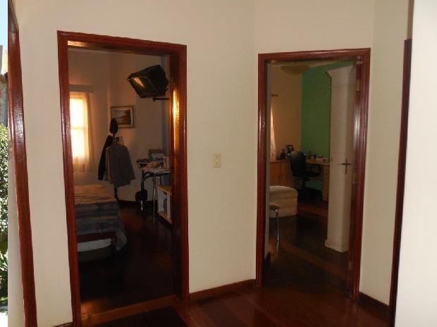 Comprar Casa / em Condomínios em Sorocaba R$ 1.100.000,00 - Foto 8