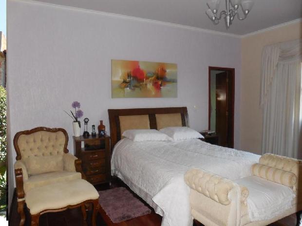 Comprar Casa / em Condomínios em Sorocaba R$ 1.100.000,00 - Foto 6