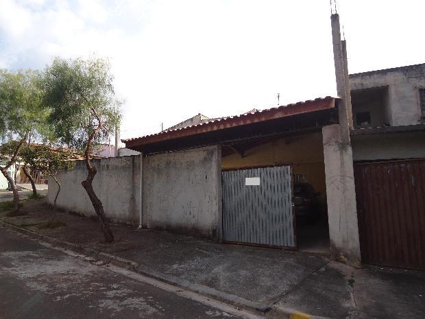 Comprar Casa / em Bairros em Sorocaba R$ 265.000,00 - Foto 1