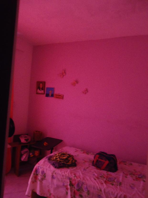 Comprar Casa / em Bairros em Sorocaba R$ 265.000,00 - Foto 8
