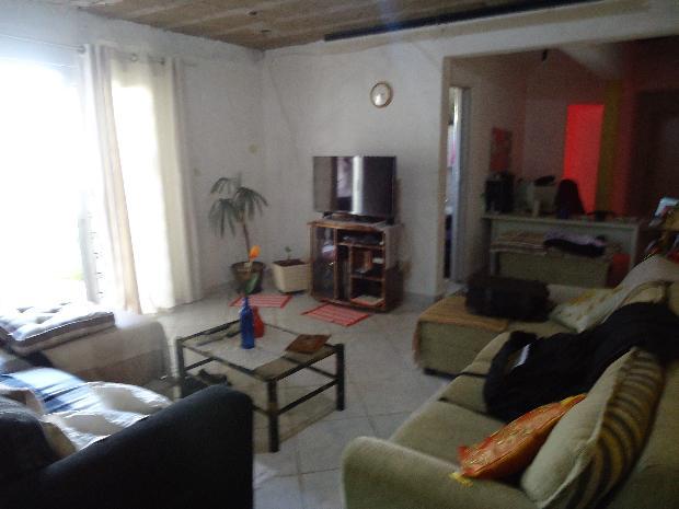 Comprar Casa / em Bairros em Sorocaba R$ 265.000,00 - Foto 5