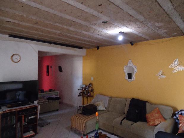 Comprar Casa / em Bairros em Sorocaba R$ 265.000,00 - Foto 4