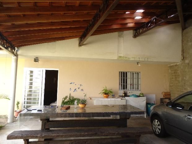 Comprar Casa / em Bairros em Sorocaba R$ 265.000,00 - Foto 3