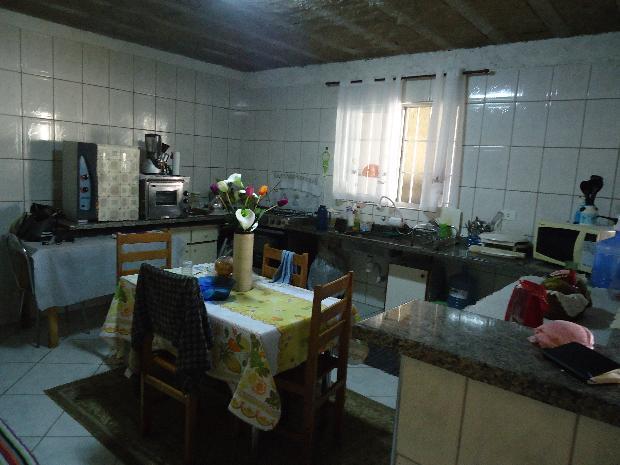 Comprar Casa / em Bairros em Sorocaba R$ 265.000,00 - Foto 6