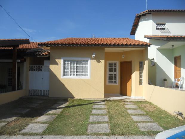 Sorocaba Casa Locacao R$ 950,00 Condominio R$400,00 3 Dormitorios 1 Suite Area construida 66.29m2