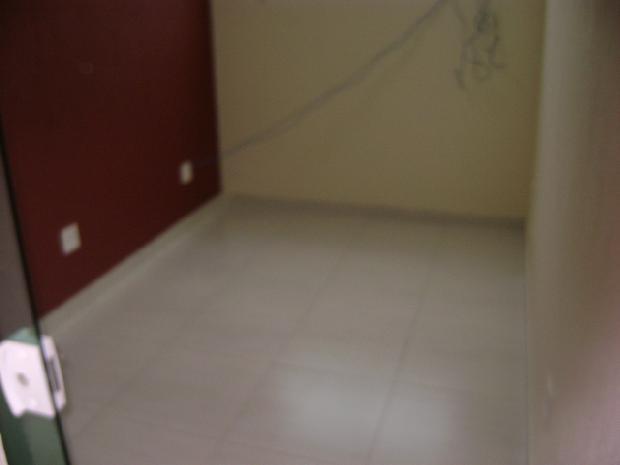 Alugar Comercial / Prédios em Sorocaba apenas R$ 15.000,00 - Foto 12