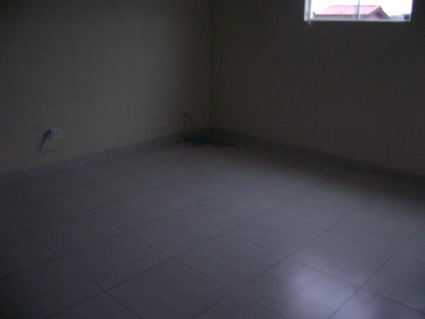 Alugar Comercial / Prédios em Sorocaba apenas R$ 15.000,00 - Foto 15