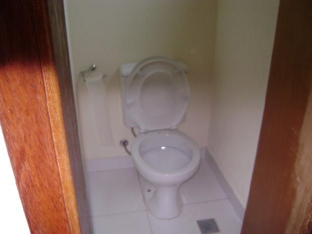Alugar Comercial / Prédios em Sorocaba apenas R$ 15.000,00 - Foto 14