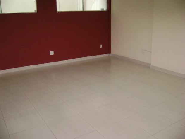 Alugar Comercial / Prédios em Sorocaba apenas R$ 15.000,00 - Foto 2