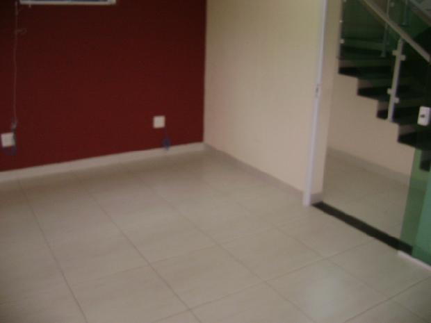 Alugar Comercial / Prédios em Sorocaba apenas R$ 15.000,00 - Foto 4