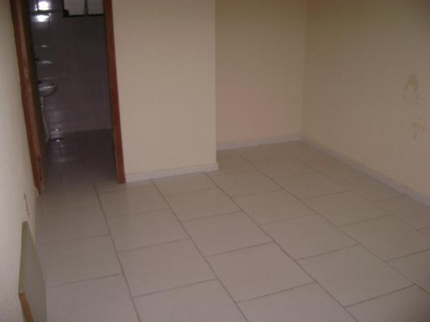 Alugar Comercial / Prédios em Sorocaba apenas R$ 15.000,00 - Foto 9
